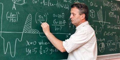 2021 öğretmen maaşı ne kadar oldu? En yüksek ve en düşük öğretmen maaşları 2021