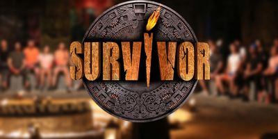 Survivor 2021 gönüllüler takımı yarışmacıları kimler? 2021 gönüllüler takımında kimler yarışacak?