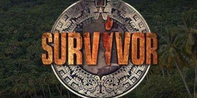 Survivor 2021 ünlüler takımı yarışmacıları kimler? 2021 ünlüler takımında kimler yarışacak?