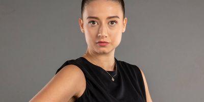 Survivor Aleyna kimdir? Aleyna Kalaycıoğlu kaç yaşında, nereli?