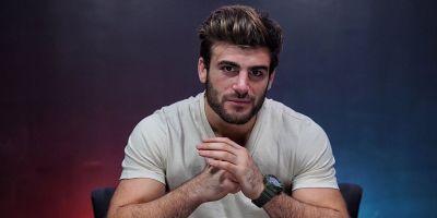 Survivor Cup Yusuf Karakaya kimdir? Nereli? Kaç yaşında? | Yusuf Karakaya hayatı