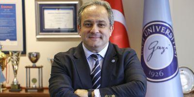 Uzman isim uyardı! Prof. Dr. İlhan'dan 'mutant virüs' açıklaması