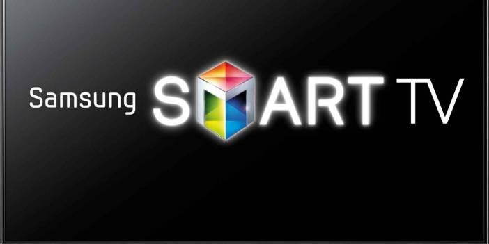Samsung Smart TV kanal ekleme ayarı, Samsung Smart TV Turksat uydu frekans ayarlama nasıl yapılır?