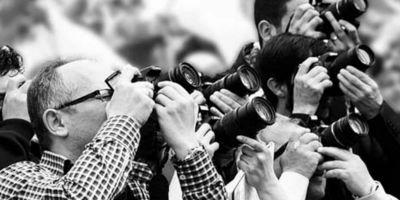 10 Ocak neden çalışan gazeteciler günü olarak kutlanıyor? Çalışan Gazeteciler Günü nasıl ortaya çıktı?