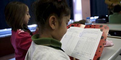 E-okul karne notları nasıl bakılır? E-okul karne notları 2021 öğrenme