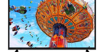 Arçelik TV kanal, frekans ekleme ayarı nasıl yapılır? Arçelik Türksat 4A uydu frekans ayarlama