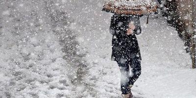 Meteoroloji uyardı: Kar yağışları etkisini sürdürmeye devam edecek!