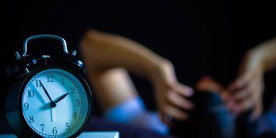 Rus bilim insanından çarpıcı korona açıklaması: 5 saatten daha az uyursanız yakalanma oranınız yüzde 250!
