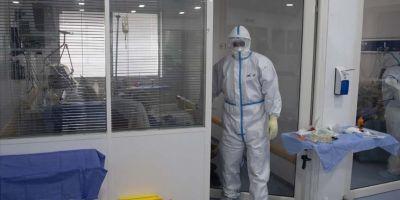 19 Ocak Salı Türkiye Günlük Koronavirüs Tablosu | Bugünkü korona tablosu| Vaka ve ölüm sayısı kaç oldu?