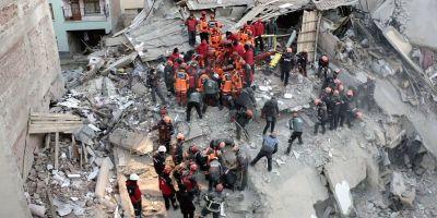 Elazığ depremi ne kadar sürdü? Kaç saniye?
