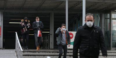 21 Ocak Perşembe Türkiye Günlük Koronavirüs Tablosu   Bugünkü korona tablosu  Vaka ve ölüm sayısı kaç oldu?