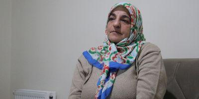 Elazığ depreminin acısı dinmiyor: