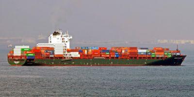 Nijeryalı korsanlar Türk gemisini bastı! 1 kişi öldürüldü, 15 kişi kaçırıldı