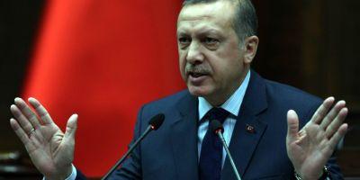 Asiltürk'ten çarpıcı iddia: Cumhurbaşkanı Erdoğan İstanbul Sözleşmesi'nin kaldırılacağını kesin olarak ifade etti!