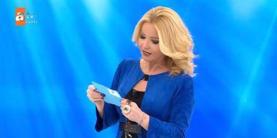 Müge Anlı canlı yayını bugün 2 Şubat Salı full izle | ATV CANLI İZLE linki YOUTUBE
