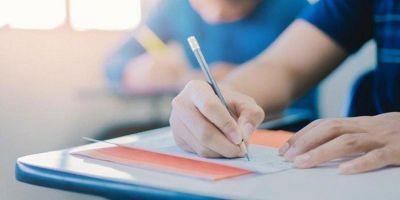 Üniversite sınavı başvuru tarihi 2021: Üniversite sınavı başvuru parası nasıl ödenir?