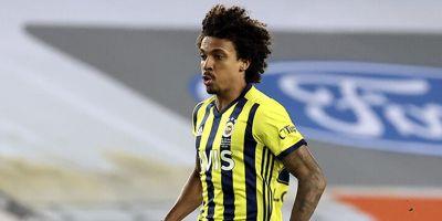 Luiz Gustavo kimdir? Nereli ve kaç yaşında?   Luiz Gustavo hangi takımlarda oynadı?