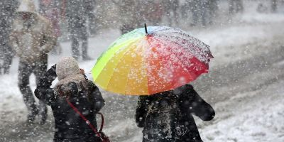 Niğde'de bugün okullar tatil mi, kar tatili var mı 16 Şubat? Niğde'de okullar tatil mi son dakika?