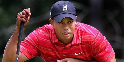 Tiger Woods kimdir? Nereli ve kaç yaşında? | Sağlık durumu nasıl? | Tiger Woods serveti