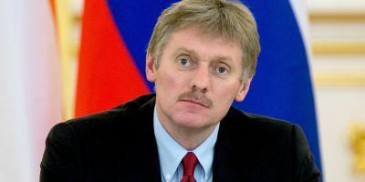 Son dakika... Rusya'dan Ermenistan açıklaması: Yaşananlar endişe verici