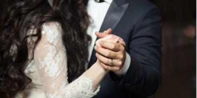 Düğün salonları açıldı mı? Düğünler ve nikahlar kaç kişi olacak 2021? Düğünler kaç saat olacak?