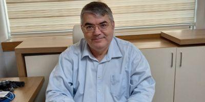 45 gün önce koronavirüs aşısı olan Dr. Ali Rıza Şahap Barlas'tan acı haber