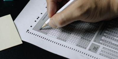 AKS sınavı ne zaman 2021? AKS sınav ücreti ne kadar 2021?