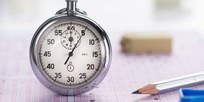AKS sınav konuları 2021 | Adaylık Kaldırma Sınav soruları
