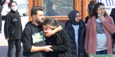 İstanbul Çekmeköy'de silahlı kavga: Metafizikçi Salih Memişoğlu hayatını kaybetti: 2 ölü, 1 yaralı