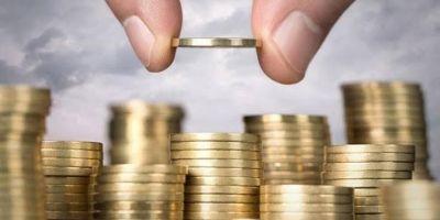 Makro ekonomi - Mikro ekonomi nedir? Makroekonomi, Mikroekonomi ne demek?