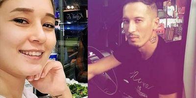 Yine bir kadın cinayeti! Muğla'da bir kadın, Serhat Kantaş isimli erkek tarafından öldürüldü