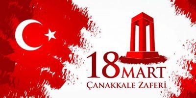 18 Mart Çanakkale Zaferi sözleri resimli, kısa, uzun | 18 mart Çanakkale Zaferi Atatürk sözleri 2021