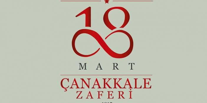 18 Mart Çanakkale Zaferi ile ilgili en güzel sözler 2021 | 18 Mart Çanakkale Zaferi kutlama mesajları resimli