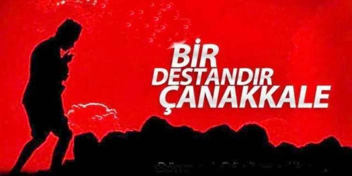 18 Mart Çanakkale Zaferi sözleri 2021 |Çanakkale Savaşının önemi ve sonuçları nelerdir?