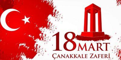 Çanakkale Savaşı'nda ne oldu? Çanakkale Zaferi'nde Atatürk kaç yaşındaydı?