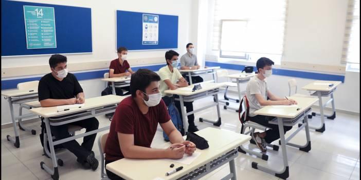 18 Mart Çanakkale Zaferi okullar tatil mi? 18 Mart resmi tatil mi 2021?