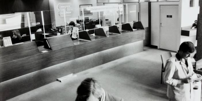 18 Mart 2021 Perşembe bankalar açık mı, tatil mi? Perşembe günü bankalar çalışıyor mu?