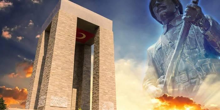 18 Mart Çanakkale zaferi resmi tatil mi 2021? (18 Mart 2021 Perşembe)