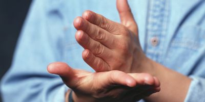 Adalet Bakanlığı işaret dili tercüman alımı başvuru ne zaman? Adliye işaret dili tercümanlığı alımı şartları neler?
