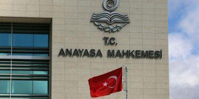 Son dakika | Yargıtay Cumhuriyet Başsavcısı Şahin, HDP'nin kapatılması istemiyle Anayasa Mahkemesi'nde dava açtı!