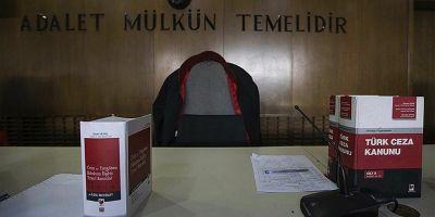 SON DAKİKA! HDP'nin kapatılmasına yönelik iddianamenin detayları ortaya çıktı!