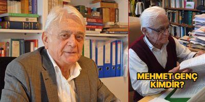 Mehmet Genç kimdir? Nereli? | Öldü mü? | Mehmet Genç neden öldü?