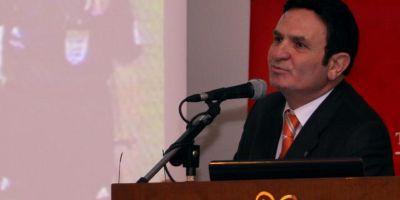 Eski MHK Başkanı Bülent Yavuz kimdir? Nerelidir? Kaç yaşında, neden öldü?