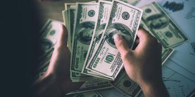Bugün dolar kaç para? Dolar ve euro kaç TL oldu? İşte 22 Mart Pazartesi güncel döviz kurları...