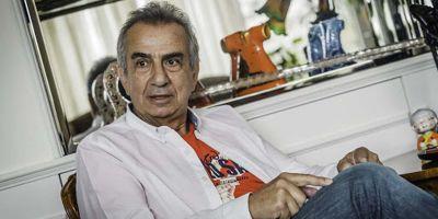 Erhan Yazıcıoğlu kimdir? Nereli, kaç yaşında? Hangi dizilerde rol aldı? Evli mi?