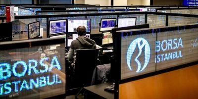 Borsa İstanbul sitesine erişilemiyor | Borsa durdu mu? Neden kapalı?