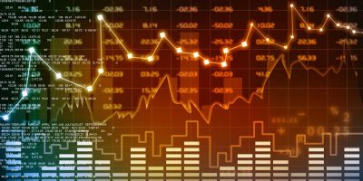 Borsa açığa satış ne demek? Açığa satış yasağı nedir?