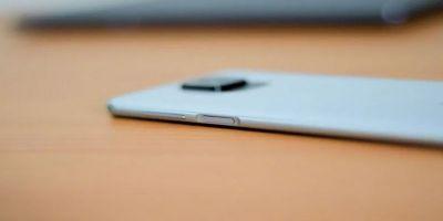 Xiaomi MSA sürekli durduruldu hatası nedir? Çözümü var mı?