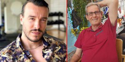 Cem Adrian'ın babası Celal Filiz kimdir? Kaç yaşında ve neden öldü?