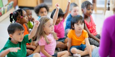 Berat Kandili okul öncesi etkinlikleri | En kolay ve en güzel okul öncesi kandil etkinlikleri